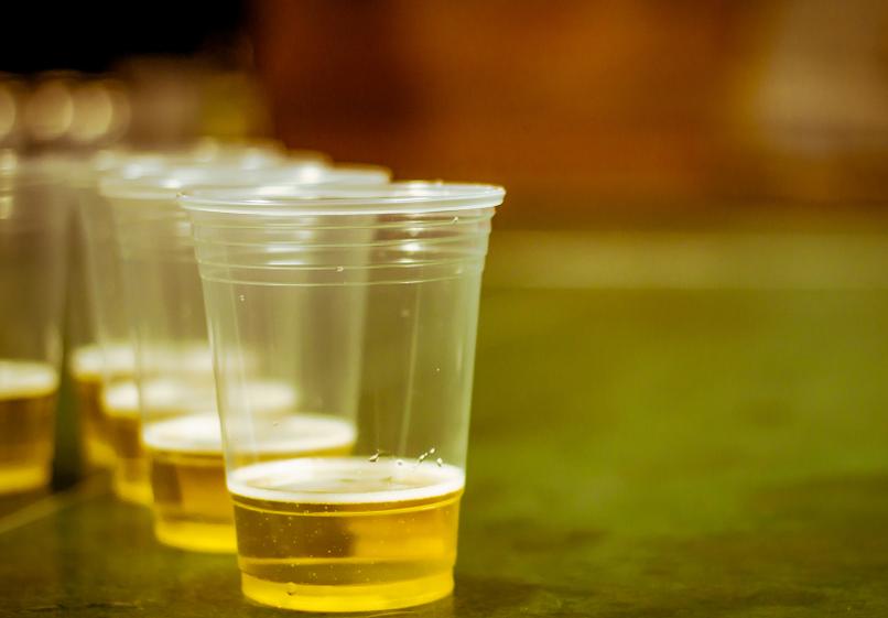 https://beersensorium.com/wp-content/uploads/2019/11/BEER-SENSORIUM-LES-DEFAUTS-DES-BIERES-1.png